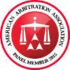 AAA-Panel-Member-2015